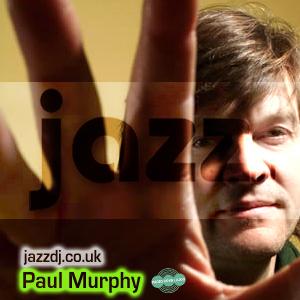 PaulMurphy