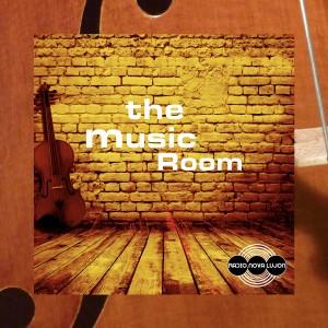 music-room-october-nu
